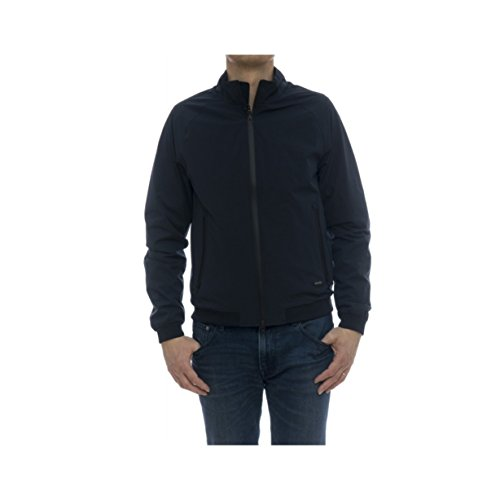 Giubbotto Uomo Woolrich Blue Giubbotto Uomo Southbay Woolrich Southbay waxIqFxX