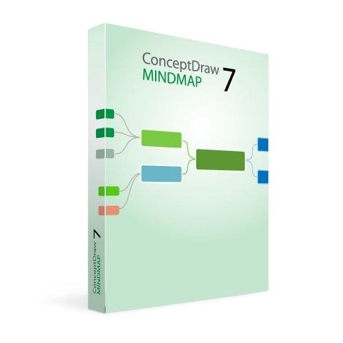mindmap software - 8