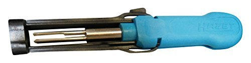 HAZET 4672-22 System Cable Release Tool - Multi-Colour by Hazet by HAZET