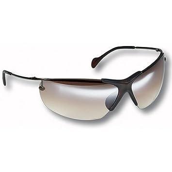 8f8ae920295f Amazon.com  BMW Motorrad Sunglasses  Shoes
