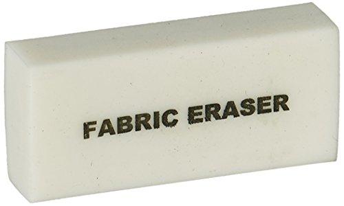 Eraser Pencil Fabric - Dritz 3088 Fabric Eraser