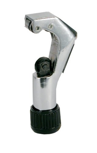 FLORIDA PNEUMATIC Berkley Tool BT-9401 1/8-Inch - 1-1/8-I...