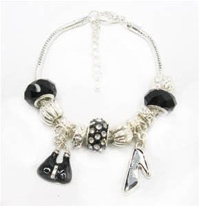bijoux pandora pas cher