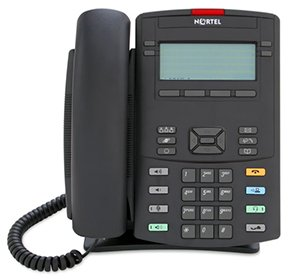 nortel-1220-ip-phone-ntys19ba70e6