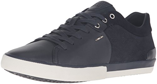 geox-mens-smart-f-walking-shoe-navy-42-eu-9-m-us