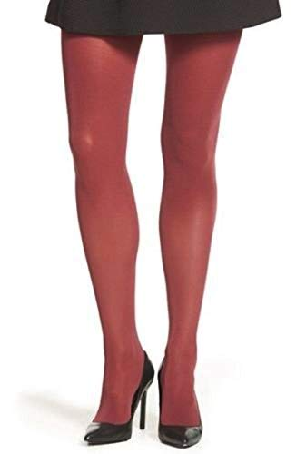 - DKNY Opaque Control Top Tights Small