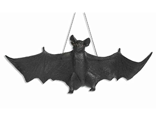 [Forum Novelties Bat 22 Inch] (Scary Bee Costume)