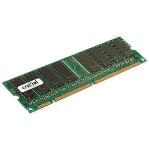 128mb Sdram Dimm 168 Pin (128MB Sync PC133 168PIN Dimm)