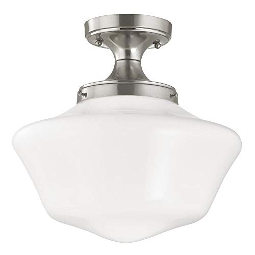 Design Classic Pendant Light in US - 6