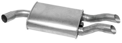 Walker 18417 SoundFX Muffler