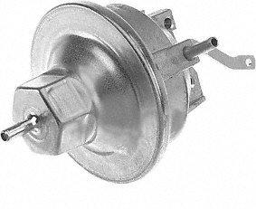 Borg Warner V469 Vacuum Control