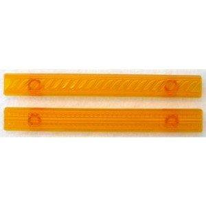 JEM Cutters Ribbon Cutter Set - Barley & (Eyelet Cutter)
