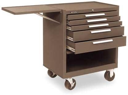 Shelf, Fold Away