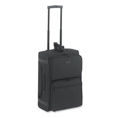 Kantek Laptop Bag - Kantek CASE,LAPTP/OVRNTR,22-Inch DLSD