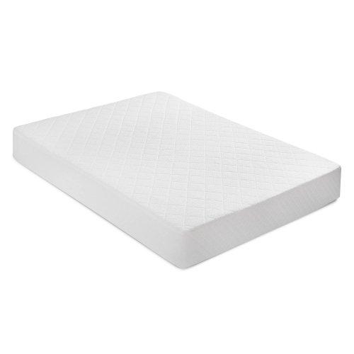 Dreamaway by Sleep Innovations 10-inch Memory Foam Mattre...