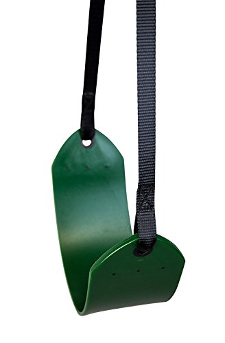 ZLP SWING SEAT COMBO by ZLP (Image #1)