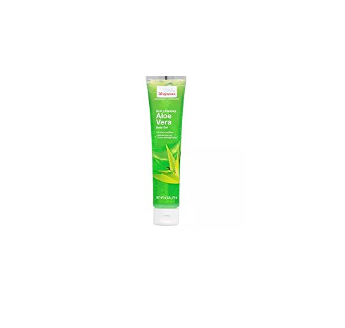 Walgreens Skin Care - 7