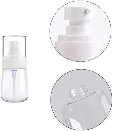 24852c24b61d Shopping Clear - Luggage & Travel Gear - Clothing, Shoes & Jewelry ...