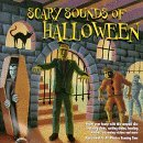 Scary Sounds of Halloween by Artist Not Provided (Halloween Scary Sounds Online)