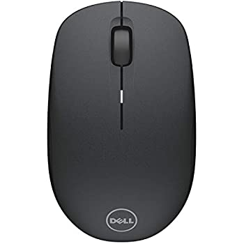 DELL WM311 MOUSE WINDOWS 10 DOWNLOAD DRIVER