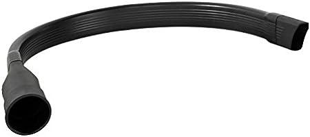 Rowenta Universal Manguera ZR902901 - Accesorio flexible y ...