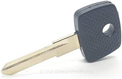 Features: Special Cloning Chip Inside Key Fits: Sprinter Van Read Description for Details. Sprinter Double Sided Key Blank with T5 Chip /& Uncut Blade No Programming Needed at Vehicle