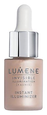 Lumene Invisible Illumination Instant Illuminizer, Shimmering Dusk 15 ml 881888