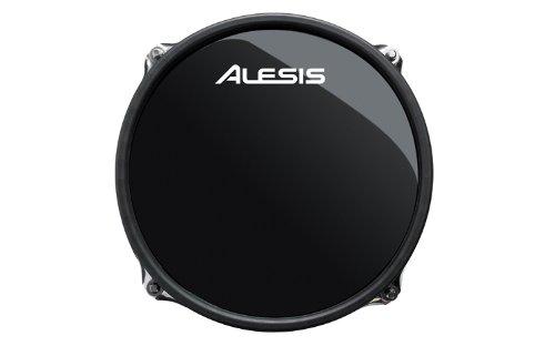 Alesis RealHead 10'' Dual-Zone Pad by Alesis