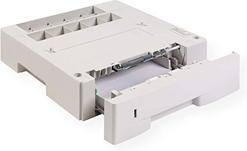 Kyocera 1203RA0UN0 Model PF-1100 Paper Feeder Drawer for Use with M2635dw/M2040dn/M2540dw/M2640idw Laser Printers, 250 Sheets Paper Tray Capacity by Kyocera (Image #1)