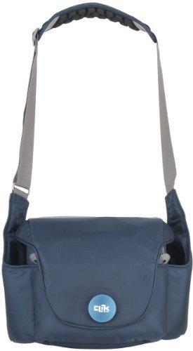 clik-elite-ce722bs-magnesian-20-blue-sapphire-parallel-import-goods