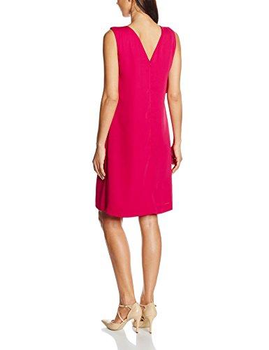 Kleid Rosa tlg More Pink amp; Sunrise Kleid 0836 Kurz More 1 Damen pqIq81