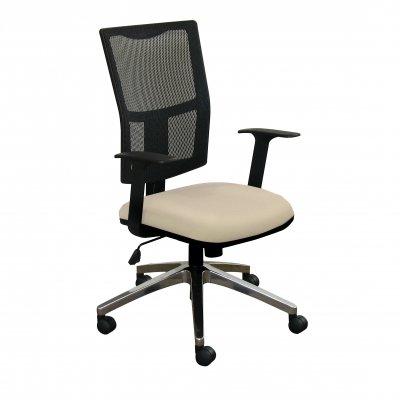 fermata mesh task chair fabric