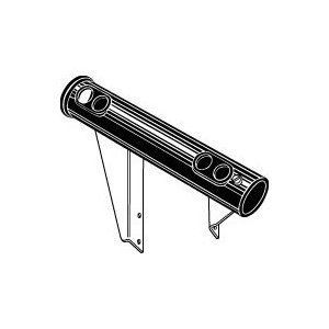 Penn Rod Holder Kit for Manual Fathom-Master