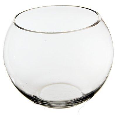 Hand Blown Glass Body - 5
