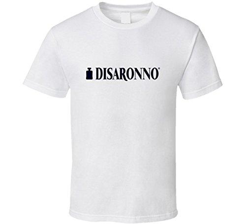 disaronno-alcohol-t-shirt
