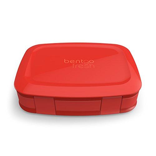 Bentgo Fresh (Red)