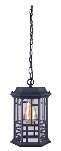 Lowes Outdoor Ceiling Light Fixtures in Florida - 6