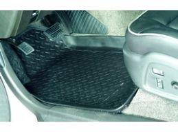 hummer h3 accessories mats - 6