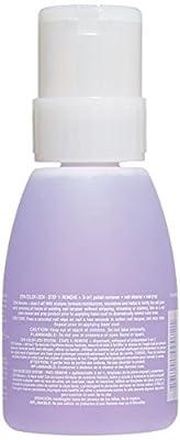 ZOYA Remove Plus in Big Flipper Bottle, 8.0 fl. oz.
