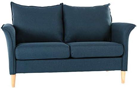 Cheap Loveseat Living Room Sofa  living room sofa for sale