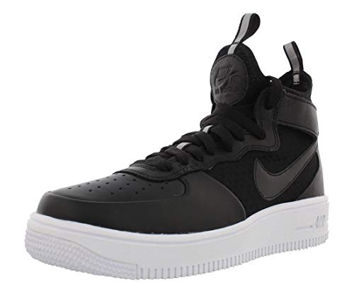 Nike Air Force 1 Ultraforce Mid Athletic Women's Shoes Size 6.5 ()