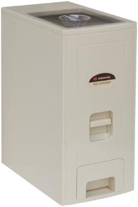 SUNPENTOWN 26lbs Rice Dispenser