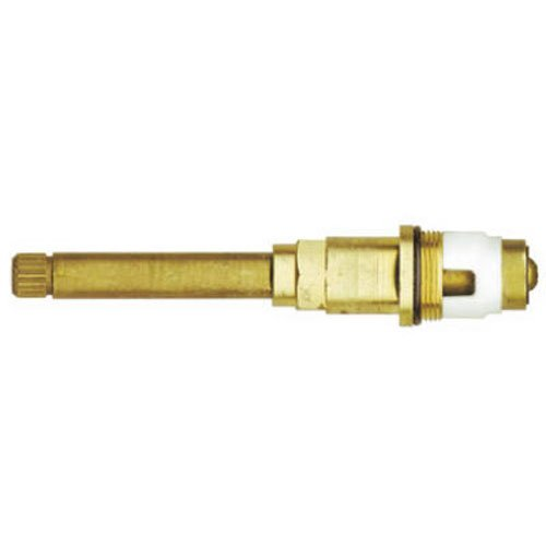 BrassCraft Mfg ST3038 Diverter Tub and Shower Faucet Stem for Sterling Faucets Sterling Diverter Stem