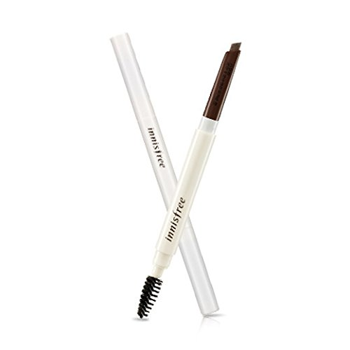 Auto Eyebrow Pencil - 6