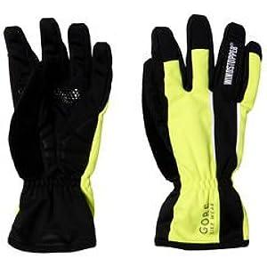 Gore Bike Wear, guantes ciclismo, térmicos y para le competizioni ...