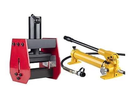 Unicco inc Enter Your Oil Pump Set Mini Oil Pump Oil Pump Set 12v Pump Diesel Fuel Pump Mini Pump Model