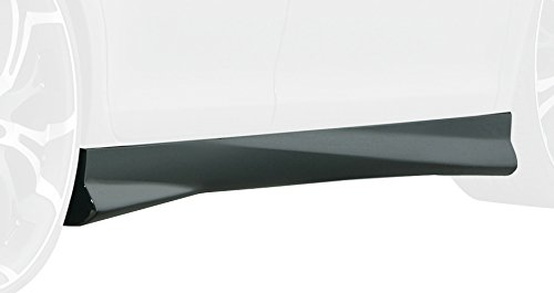 RDX Racedesign RDSL329 Seitenschweller, Anzahl 2 RDX-Racedesign