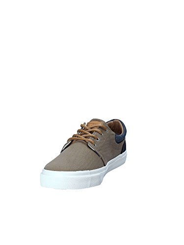 Wrangler Icon City Trainers Khaki Khaki cheap very cheap footlocker pictures sale online official cheap price clearance supply DMHaJMt