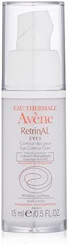 Eau Thermale Avène Retrinal Eyes, 0.5 fl. oz.