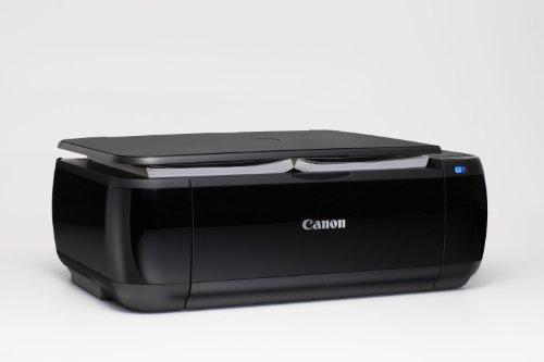 Canon Pixma Mp280 Price In Dubai